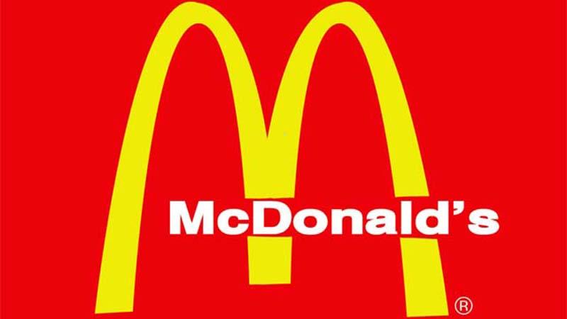 mcdonalds-copy1