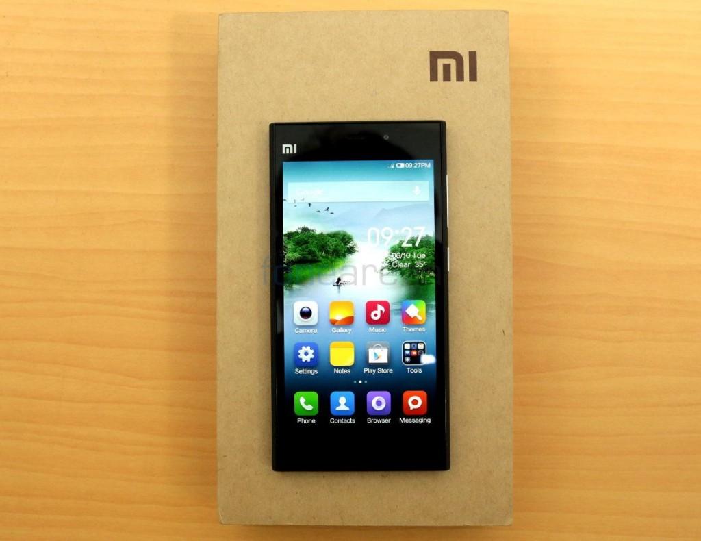 Xiaomi-Mi3-10