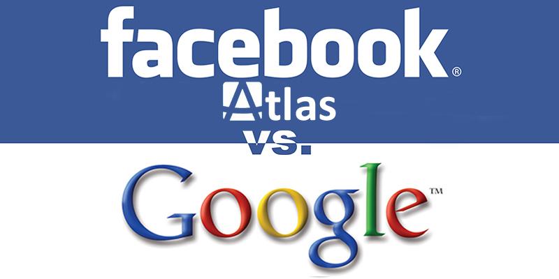 Facebook-Atlas-Ad-Platform