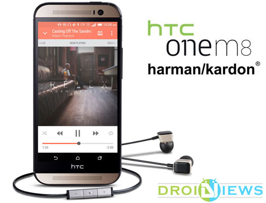 Harman-Kardon-Audio-on-HTC-One-M8
