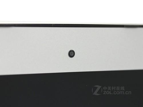xiaomi laptop 2