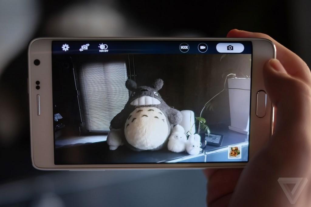 galnot kamera
