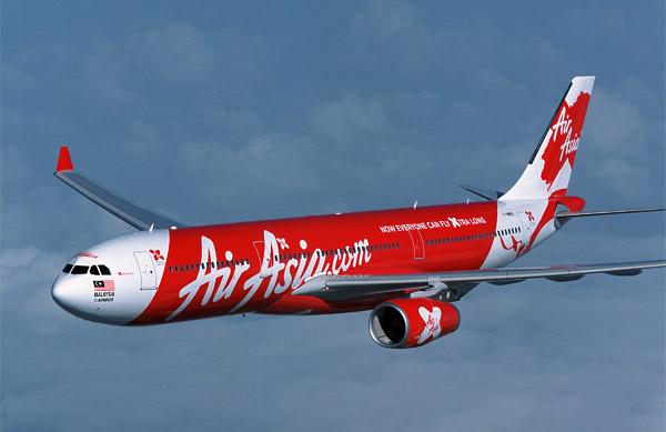 Air-Asia_2