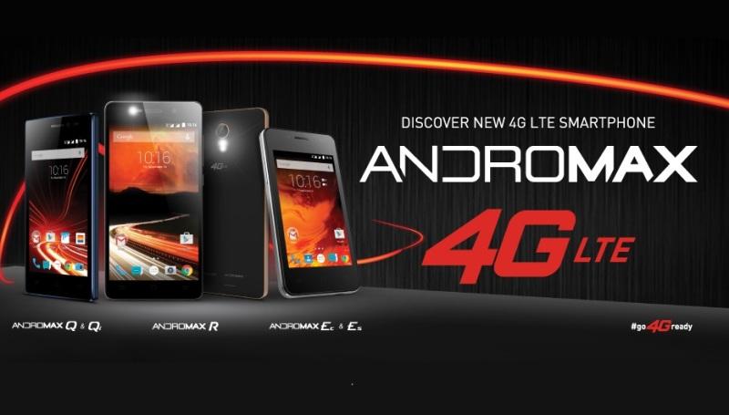 Deretan-5-Smartphone-Smartfren-Andromax-4G-LTE-Terbaru-Rp-1-Jutaan
