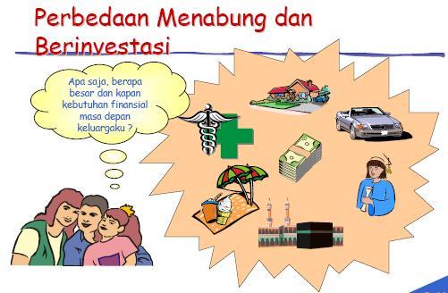 investasi-aman-sehat-vs-menabung1
