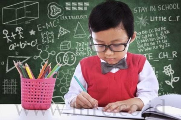dana-pendidikan-untuk-anak-mre-600x400-5634c4486323bd2509c0eec6