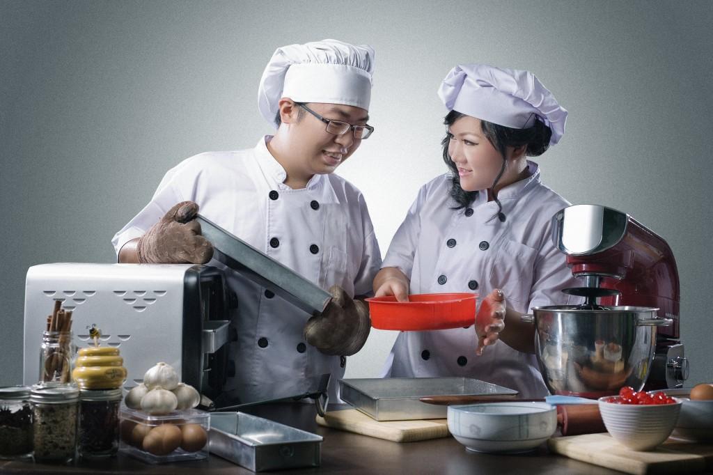 edited cook 3 (2)