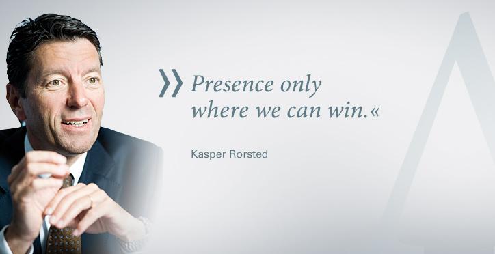 kasper-rorsted-01