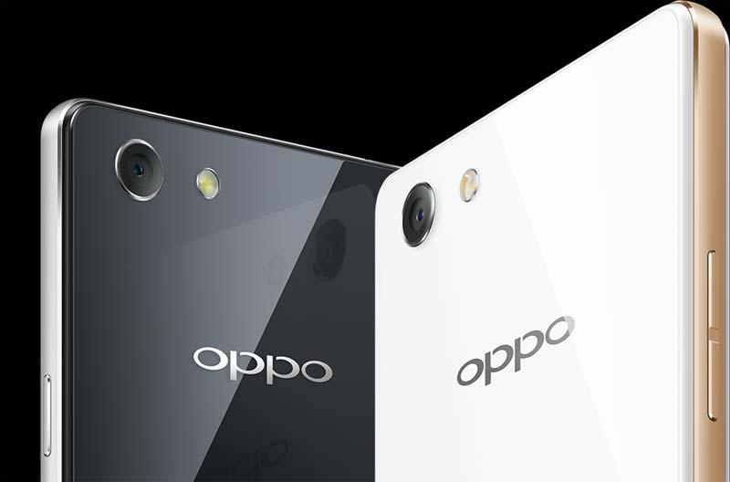 Oppo-Neo-7-camera