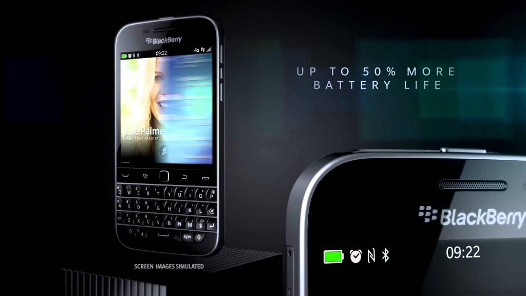 Sumber foto: us.blackberry.com