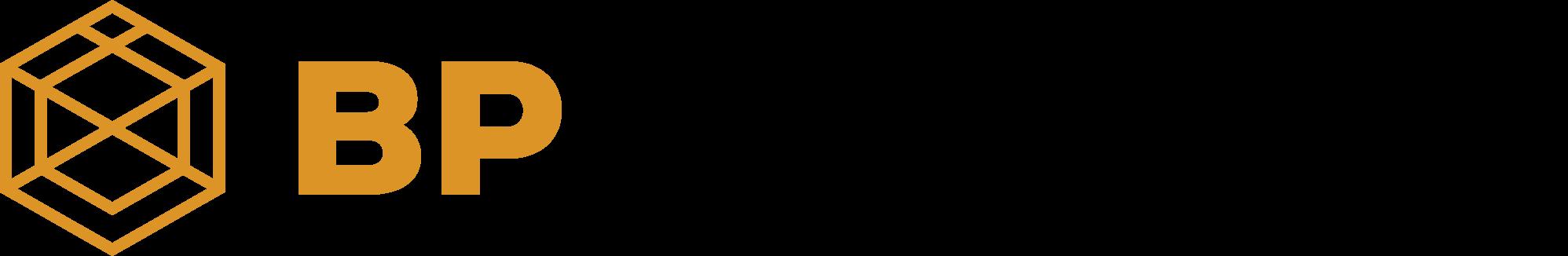 BP Network