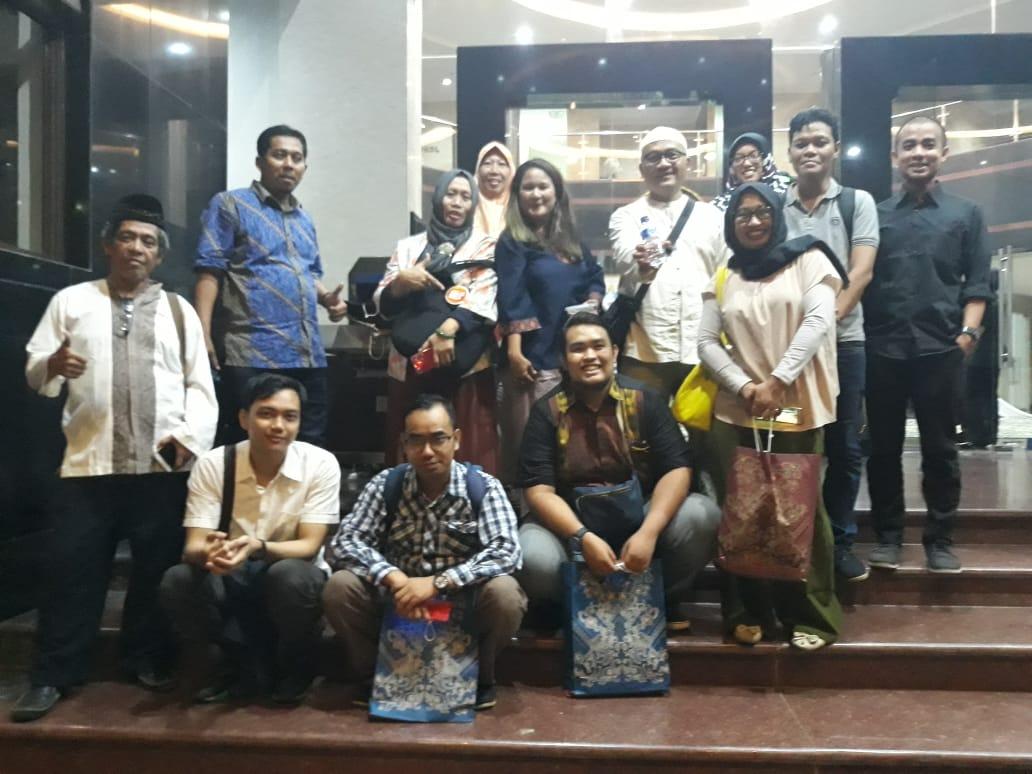 Kapolda, Polda Metro Jaya, HormatiPerbedaan, Toleransi, Media, Media Massa, netizen, warganet,