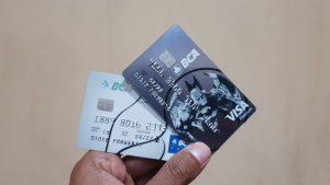 cashback, diskon, kartu kredit, uang, duit, belanja