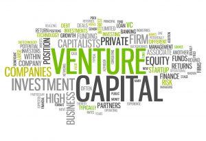 venture capital, perusahaan rintisan, start-up, bisnis, uang, dana, lembaga pendanaan,