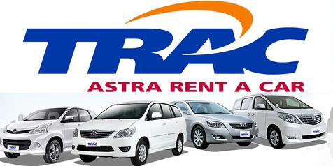 rental mobil, TRAC, mobil keluarga, Astra, kendaraan wisata, rental kendaraan, sewa kendaraan, mpv, apv, toyota, avanza, alphard, kijang innova, camry, rental mobil online