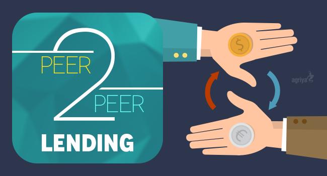 peer-to-peer lending, pinjaman, P2P lending, OJK, otoritas jasa keuangan, kredit tanpa agunan bank, crowdfunding, rentenir online, bank, kredit,