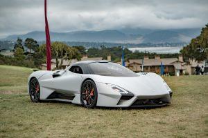 mobil, kendaraan, Hennessey Venom F5, SSC Tuatara, Koenigsegg Agera RS, Hennessey Venom GT, Bugatti Veyron Super Sport, Bugatti Chiron, jual beli mobil bekas, caroline-id
