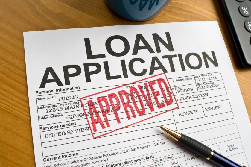 Cara Over Kredit Rumah, Lakukan langsung di bank