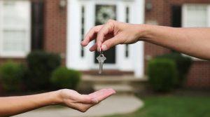Ingin Membeli Rumah Murah di Bandung Lakukan Over Kredit Rumah