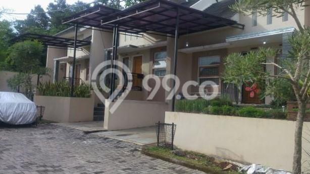 Rumah murah di Bandung kawasan Cileunyi