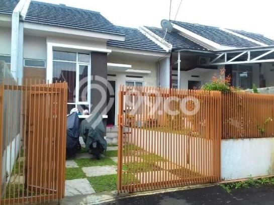 Rumah murah di Bandung kawasan Mandalajati