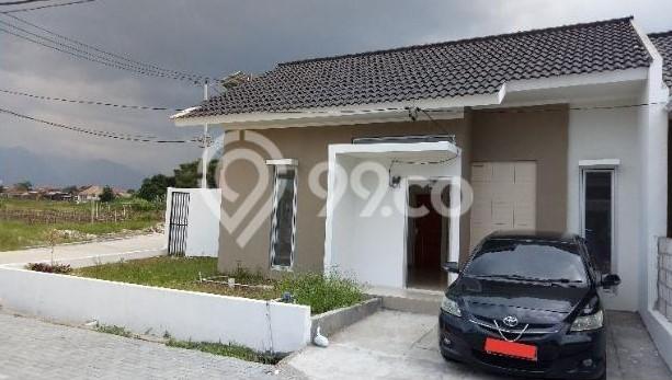 Rumah murah di Bandung kawasan Soreang