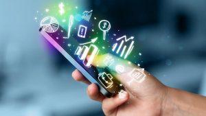 pinjaman online, kredit, uang, duit, OJK, rentenir, bank, rupiah, YLKI, otoritas jasa keuangan, ciri pinjaman online yang aman