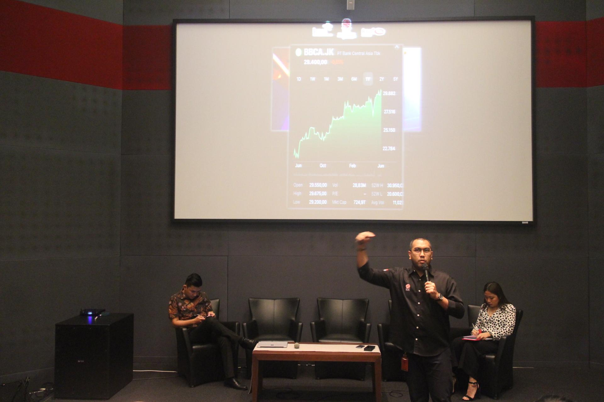 reksadana Indopremier, beli reksadana di IPOT, investasi pasar modal di reksadana, investasi uang di reksadana, cara mendapatkan uang dari internet melalui reksadana